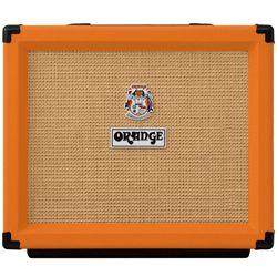 Orange ROCKER 15 1x10 Inch 15W EL84 Twin Channel Guitar Combo