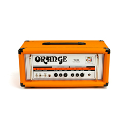 Orange TH30H Twin Channel Guitar Head 30 Watt