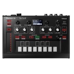 Pioneer DJ TORAIZ-AS-1 Monophonic Analog Synthesizer