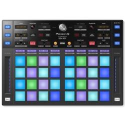 Pioneer DJ DDJ-XP1 Add-on Controller for Rekordbox DJ/DVS