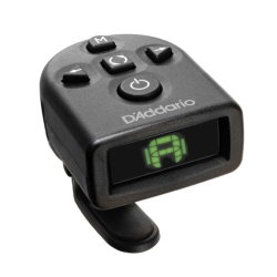 Planet Waves PW-CT-12 NS Microheadstock Tuner