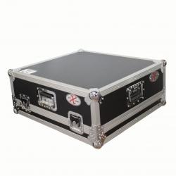 ProX XS-AHQU24 Mixer Case-Fits Allen and Heath QU-24