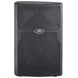 Peavey PVXp 10 400W Peak 2 Way 10 Inch Active PA Speaker