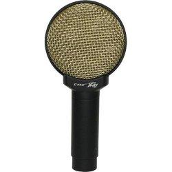 Peavey 00567810 CM2 Condenser Microphone