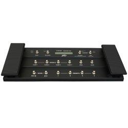 Peavey 03017690 Sanpera Pro Foot Controller for VYPYR Pro Amplifier