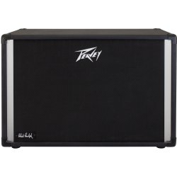 Peavey 03615030 - 212-RR Guitar Cabinet