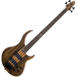 Peavey 03572620 - Grind 4 BXP NTB 4 String Electric Bass Guitar