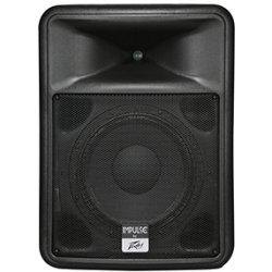 Peavey 03617480 Impulse 1012 Passive 8ohm Speaker - Black
