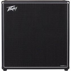 "Peavey 03617050 - Invective 412 - 240-watt 4x12"" Extension Cabinet"