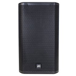 "Peavey 03614720 - RBN 110 1050W 10"" Powered Speaker"
