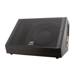 "Peavey 03614970 - SP15M 15"" Passive Monitor Speaker"