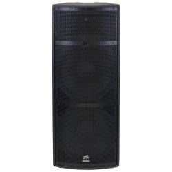 Peavey 03614870 – SP4P Powered Speaker