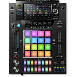 Pioneer DJ DJS-1000 Standalone DJ Sampler