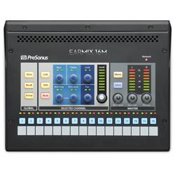 Presonus EARMIX 16M AVB Networked 16x2 Personal Monitor Mixer