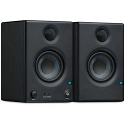 Presonus Eris E3.5 Eris Series 3.5-inch Active Studio Monitors (pair)