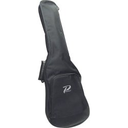 Profile G05TX Soft Electric Guitar Case