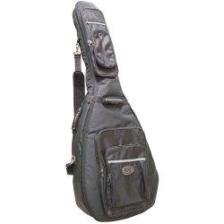 Profile PRABB906 Acoustic Bass Guitar Gig Bag