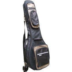 Profile PRBJB906 Banjo Gig bag