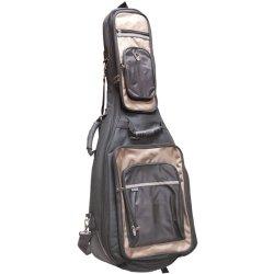 Profile PRCB906 Soft Classic Guitar Case