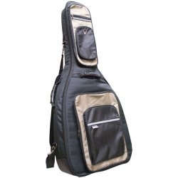 Profile PRDB-906 Gig Bag for Acoustic Dreadnought Guitar