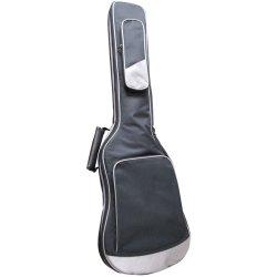 Profile PREB100 Electric Guitar Gigbag
