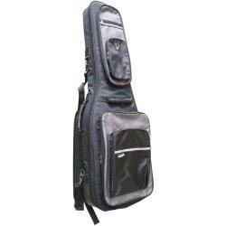 Profile PREB906 Soft Electric Guitar Case