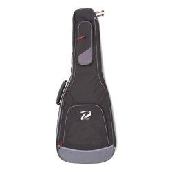 Profile PREB-DLX Deluxe Electric Guitar Bag