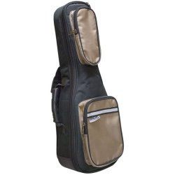 Profile PRUKB906 - 906 Series Baritone Ukulele Gig Bag