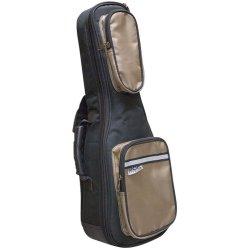 Profile PRUKS906 - 906 Series Suprano Ukulele Gig Bag