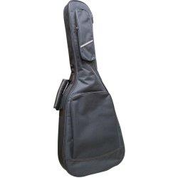 Profile TCB10 05 Series Classical Guitar Gig Bag