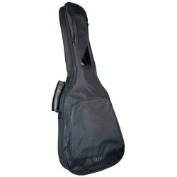 Profile TFB10 Folk Guitar Gig Bag