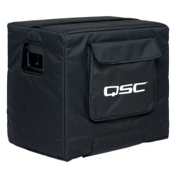 "QSC KS112-Cover - Padded Cover for KS112 12"" Subwoofer"