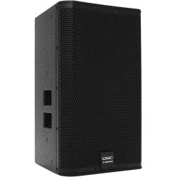 "QSC E12 12"" Two-Way Passive Loudspeaker"