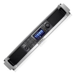 QSC Audio PLD4.3 Processing Amplifier