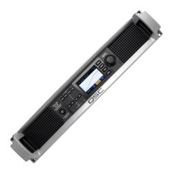 QSC Audio PLD4.5 Processing Amplifier