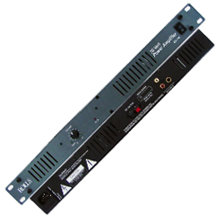 Rolls RA170 70-Volt Power Amplifier