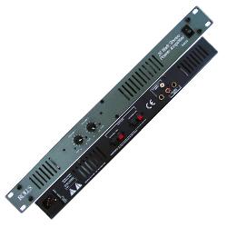 Rolls RA235 Stereo 35W/Ch Power Amplifier