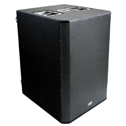 Peavey RBN 215 SUB 2000W Powered Subwoofer