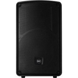 "RCF HD 32-A MK4 - 12"" 2-Way 1400W Active Speaker"