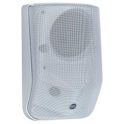 RCF MQ60HW 2-Way Wall Mount Speaker - White