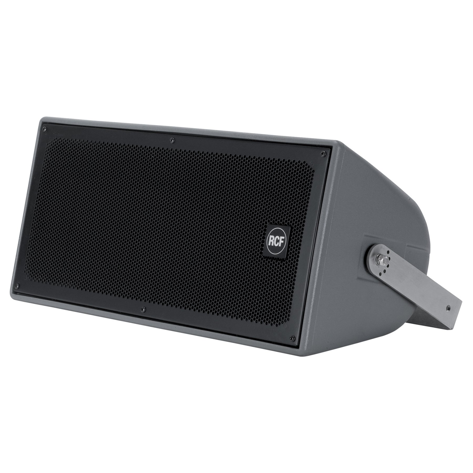 """RCF P5228-L Dual 8"""" 500W Weatherproof Outdoor/Indoor 2-Way Speaker System"""