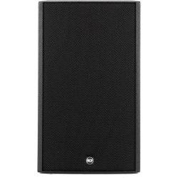 RCF M 1001 Two Way Passive Loudspeaker