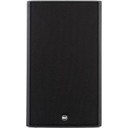 "RCF M1201 12"" 2-Way Passive Speaker"