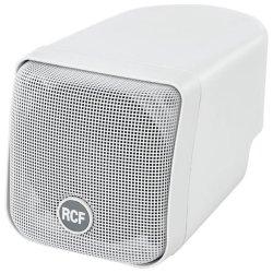 RCF MQ 30P-W - 2-Way Miniature Speaker - White