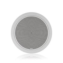 RCF PL50 6 Inch 100V Installation Ceiling Speaker