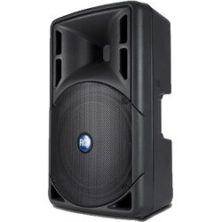 "RCF ART322A Active speaker system 12"" + 2"", 400W"