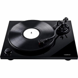 Reloop Turn 3 S Arm HiFi S-Arm Turntable