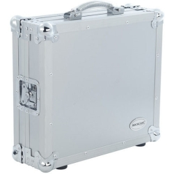 RockCase RC23000SA Professional Effect Pedal Case-Discontinued Clearance