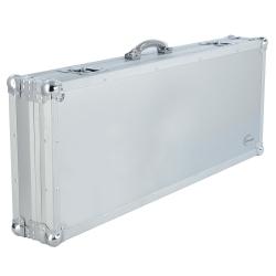 RockCase RC10806SA Electric Guitar Case