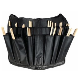 RockBag RB22696B Travelling Drumstick Bag-Discontinued Clearance